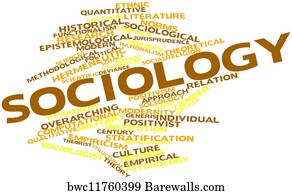 3,215 Sociology Posters and Art Prints | Barewalls