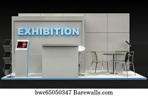 Exhibition Stand Art : Stand creaplan the standard in stand art standenbouw