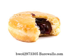 jelly filled donut urban dictionary