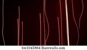 Vertical Line Art : Vertical line posters and art prints barewalls