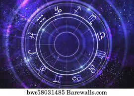 3,392 Moon calendar Posters and Art Prints   Barewalls