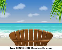 https://cdn-thumbs.barewalls.com/adirondack-beach-chair_bwc10334930.jpg