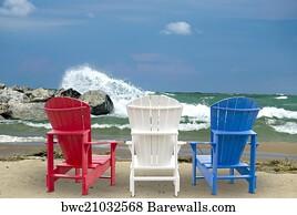 https://cdn-thumbs.barewalls.com/adirondack-chairs-on-beach_bwc21032568.jpg