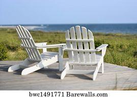 https://cdn-thumbs.barewalls.com/adirondack-chairs-on-deck-looking-towards-beach-on-bald-head-island-north-carolina_bwc1491771.jpg
