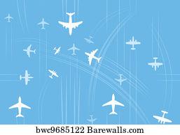 101 Ase Posters and Art Prints | Barewalls