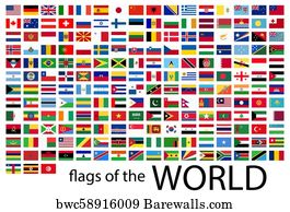 150 all eu countries flags posters and art prints barewalls