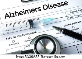 alzheimers degenerative brain process Our grant application process  this information is helpful for anyone who wants to find out more about how the brain is affected in dementia the dementia brain .