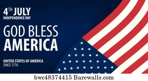 42 god bless america greeting posters and art prints barewalls god bless america greeting art print poster american independence day god bless america m4hsunfo