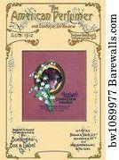 114 776 Review Posters And Art Prints Barewalls