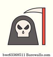 1,171 Stroke warning signs Posters and Art Prints   Barewalls