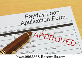 Personal payday installment loans photo 9