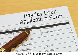 Key finance payday loans photo 8