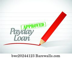 Discover interest rate on cash advance picture 5