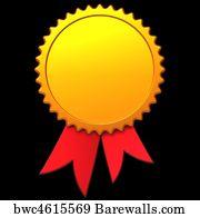 47 277 award ribbons posters and art prints barewalls