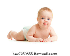 4 039 one baby boy only posters and art prints barewalls