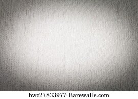 Linen Paper Texture Background Art Print Poster