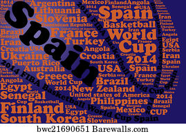 2,039 Team name Posters and Art Prints | Barewalls