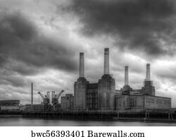 81 Pink Floyd Posters And Art Prints Barewalls