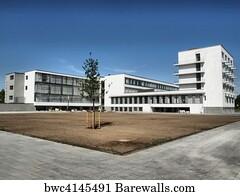 231 bauhaus architecture posters and art prints barewalls