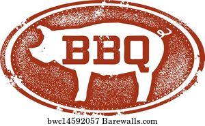 41 772 barbeque posters and art prints barewalls