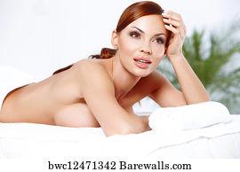 Busty Massage Pics