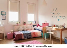 Teenage Room With Posters 19,072 teen room posters and art prints | barewalls