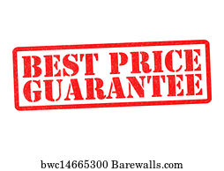 50 943 best price posters and art prints barewalls