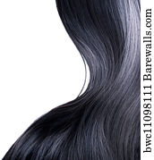 5 190 Hair Highlights Posters And Art Prints Barewalls