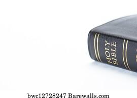 116 Pentecostal Posters and Art Prints   Barewalls