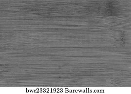Black painted wood texture Black Oak Black Painted Bamboo Wood Texture Barewalls Black Painted Bamboo Wood Texture Art Print Barewalls Posters