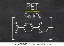 4,316 Polyethylene Posters and Art Prints | Barewalls