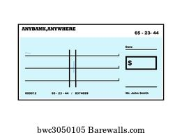 12 Bank sort code Posters and Art Prints | Barewalls