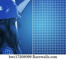 2 645 blueprint paper blank posters and art prints barewalls