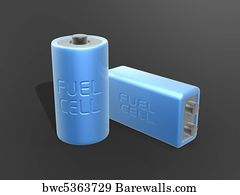 114 Hydrogen fuel cell Posters and Art Prints | Barewalls