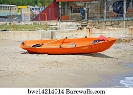 78 Life raft on board Posters and Art Prints | Barewalls