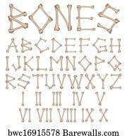 5,111 Halloween font Posters and Art Prints | Barewalls