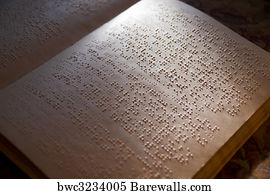 326 Alphabet braille Posters and Art Prints | Barewalls