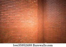 1 790 Wall Angle Corner Posters And Art Prints Barewalls