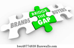 Gap In The Market >> 293 Gap In The Market Posters And Art Prints Barewalls