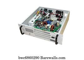 586 Power inverter Posters and Art Prints   Barewalls