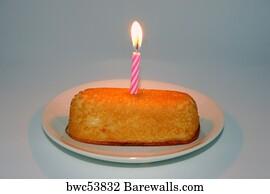 Miraculous 20 Twinkie Posters And Art Prints Barewalls Birthday Cards Printable Benkemecafe Filternl