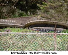 441 Mine warfare Posters and Art Prints | Barewalls
