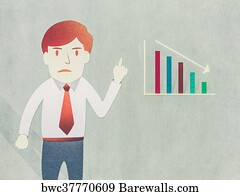 101,473 Progress graph Posters and Art Prints | Barewalls