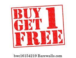 1 FREE Animal Prints  Buy1Get1-FREE Mix or Match