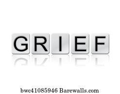 bereavement letters