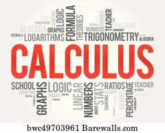 49 Mathematica Posters and Art Prints | Barewalls