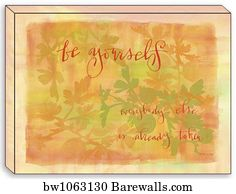 22660 do it yourself posters and art prints barewalls do it yourself art print poster canvas edition be yourself solutioingenieria Gallery