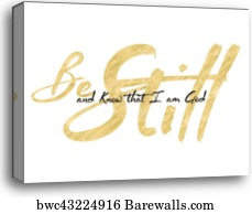 christian quotes canvas prints and canvas art barewalls