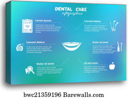 dental-care-simple-infographics_bwc21359