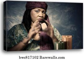 3,394 Oracle Canvas Prints and Canvas Art   Barewalls